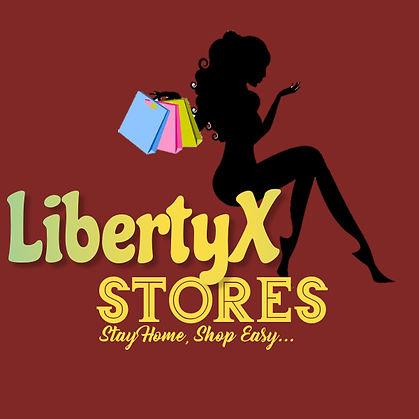 liberty x logo.jpg