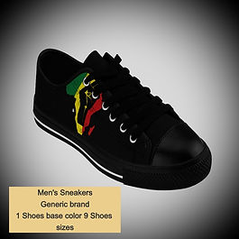 mens-sneakers_edited_edited.jpg