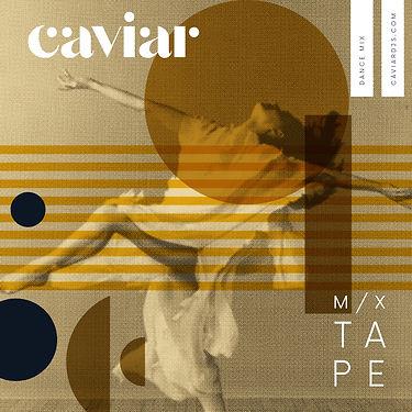 Work_Caviar1.jpg
