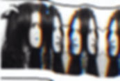 ReflectionSeries_Allison2.jpg