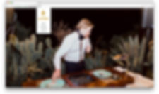 Work_CaviarWebsite1.jpg