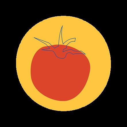 LGN_Icons_Web_Tomato.png