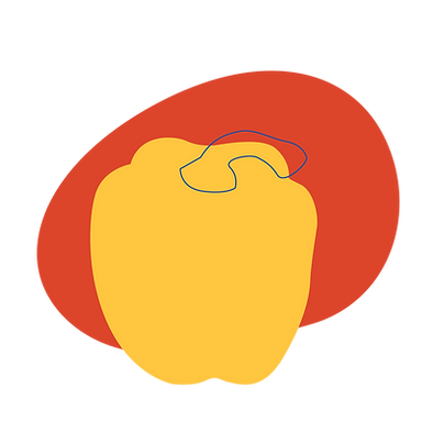 LGN_Icons_Web_Pepper.png