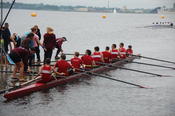 junior rowing 2.jpg