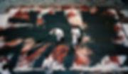 40.-malaktion,-20er-haus,-1997.jpg