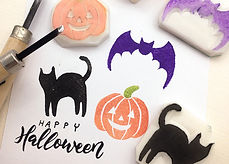 halloween_parademade_1.jpg