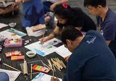Group of people sketching.jpg