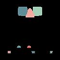 logo_misikga.png