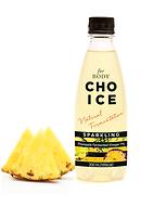 Soda au vinaigre d'ananas.png