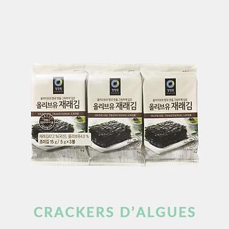 Crackers d'algues.png