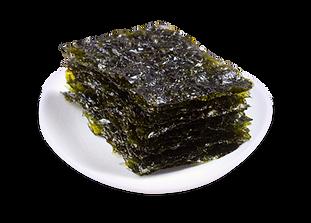 algues2.png