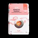 Kit-kimchi-maison-face.png