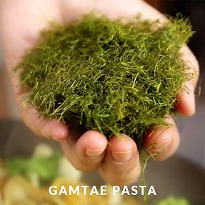 GAMTAE Pasta.png