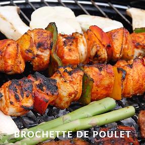Brochette_de_poulet_façon_coréenne.p