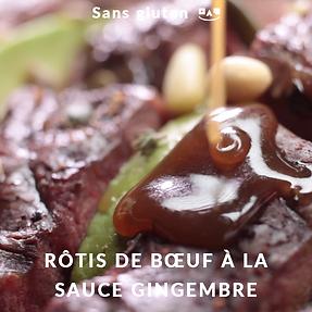 Rôtis_de_boeuf_à_la_sauce_gingembre.