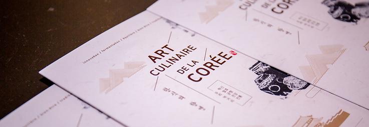 ART_CULINAIRE_DE_CORÉE_1.png
