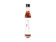 sauce soja 1an_fond blanc.png