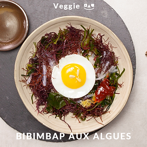 kit bibimbap aux algues-2.png