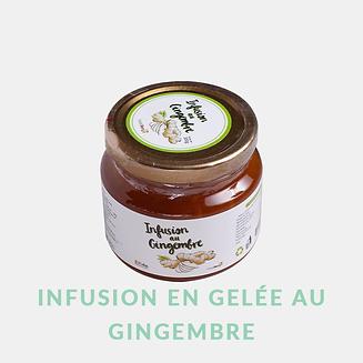 Infusion_en_gelée_au_gingembre.png
