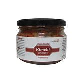 kimchi en conserve 1.png