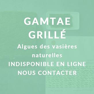 Gamtae_grillé2.png
