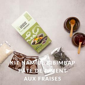 kit_bibimbap_pâte_de_piment.png