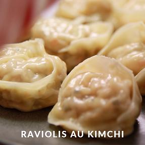 Raviolis au kimchi.png
