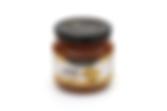 Confiture_de_pâte_de_soja_fermenté.png