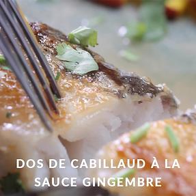 Dos_de_cabillaud_à_la_sauce_gingembre.