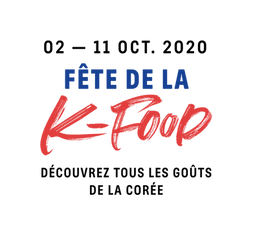 LOGO-FETE-K-FOOD-FINAL.png