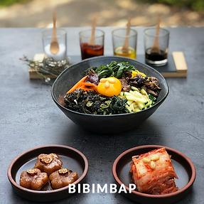 bibimbap.png