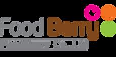logo 284x140.png