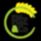 logo_video.png