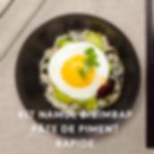 kit_bibimbap_pâte_de_piment_rapide.png