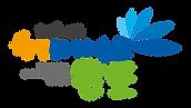 Logo-ville-Wando-01.png