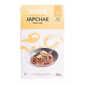 Kit-Japchae-face.png
