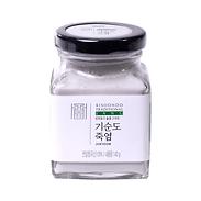 sel de bambou(jukyeom)_fond blanc.png