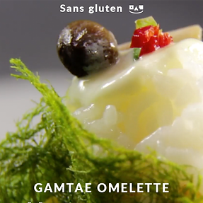 GAMTAE OMELETTE recette.png
