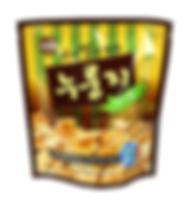 Snack_de_riz_gratiné_fond_blanc.png