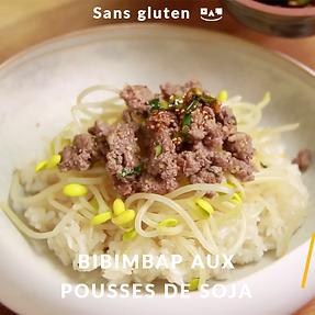 Bibimbap pousses de soja.png