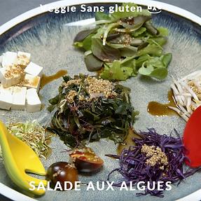 Salade aux algues.png
