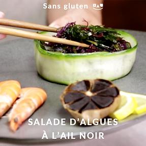 Salade_d'algues_à_l'ail_noir.png