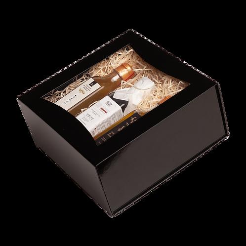Coffret cadeaux Sésame, Gingembre & Soja