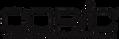 copic-logo_belle_arti_emporio_creativo.p