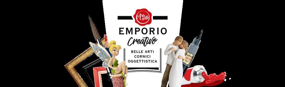 Emporio_creativo_belle_arti_cartoleria_rivoli_torino
