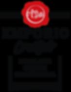 marchio_EC_testata_sito_web_2019.png