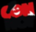 logo_Con_Noi_convenzione_Emporio_Creativ