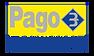 bancomat_emporio_creativo_rivoli.png