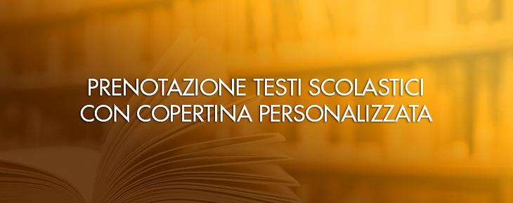 prenotazione_testi_scolastici_emporio_cr