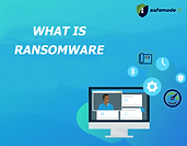 what is ransomware.png
